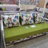 Стильні меблі — Магазини меблів