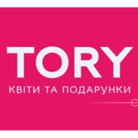 TORY - сувенірний магазин — Подарунки