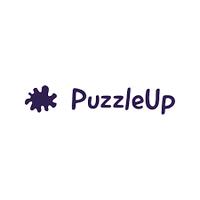PuzzleUp — Подарунки