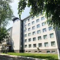 КНП «Ирпенская центральная городская больница» — Государственные клиники