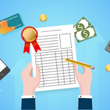 Бухгалтерські послуги для підприємств