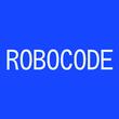 Robocode — курси програмування