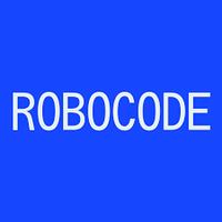 Robocode — Курсы и кружки