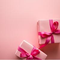 Творча майстерня Мій подарунок — Подарунки