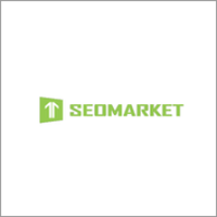 Seomarket — Маркетинг