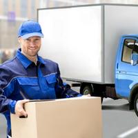 Вантажні перевезення на Газелі — Логістика і транспорт