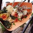 Fanfan Flowers