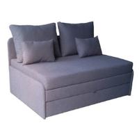 Invent — Магазини меблів