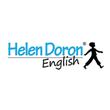 Helen Doron — курси англійської мови