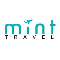 Mint Travel — Турагентства