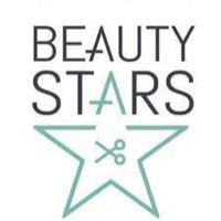 Beauty Stars — Салони краси