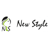 New Style — Салоны красоты