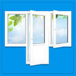 Spez — встановлення вікон