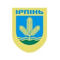 Фінансове управління Ірпінської міської ради — Управління міської ради