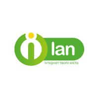 iLAN — Телебачення та інтернет