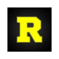 ReForma — Тренажерний зал та фітнес