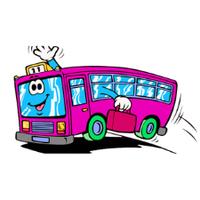 Маршрут № 392 Станция метро Оболонь - Автостанция Ирпень (Железнодорожный вокзал) — Расписание маршруток