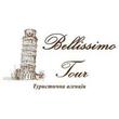 Bellissimo Tour