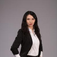 Адвокатское бюро Жигальской Ю.Ю — Юридические услуги