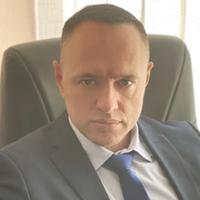 Адвокат Падецький Олександр Анатолійович — Юридичні послуги