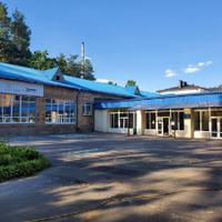 Ірпінська загальноосвітня школа №17 — Школи і садочки