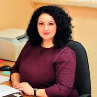 Адвокат Савелова Юлия Михайловна — Юридические услуги