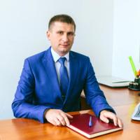 Адвокат Максим Федак — Юридичні послуги