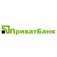 Відділення Приватбанку на вул. Чорновола — Банки та кредитні організації