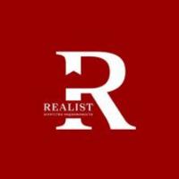 Реаліст АН — Агенції нерухомості
