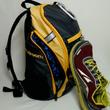 Ремонт взуття, рюкзаків, сумок