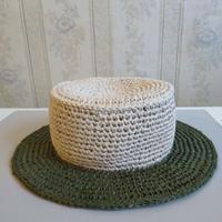 В'язані капелюшки — Ремонт та пошиття одягу