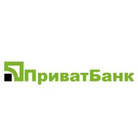 Відділення Приватбанку на вул. Європейській — Банки и кредитные организации