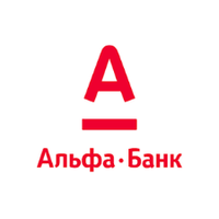 Відділення Альфа-Банку на вул. Святошинській — Страхові компанії