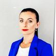 Рієлтор Андреєва Тетяна