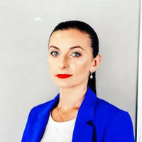 Рієлтор Андреєва Тетяна — Агенції нерухомості