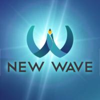 New Wave Webstudio — IT