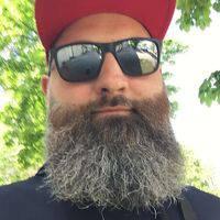 Gleb Svyazhin's avatar'