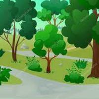 Гриль-парк Зеленка — Парки
