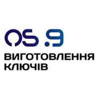 OS.9 — Замки и ключи