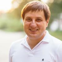 Павло Петрович Бойко — Депутати