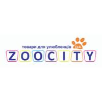 ZooCity — інтернет-магазин — Зоомагазини