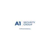 A1 Security Group — Охрана