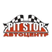 PitStop — Магазины автозапчастин