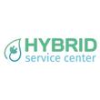 Hybrid Service СТО