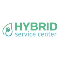 Hybrid Service СТО — Шиномонтаж