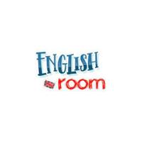 English Room — Курсы английского языка