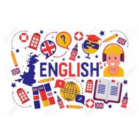Sky School — Курси англійської мови