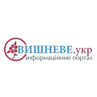 Вишневе.укр — Интернет-издательства