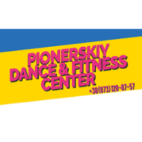 Pionerskiy — танцювальний клуб — Танці