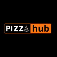 Pizza Hub — Піца і суші